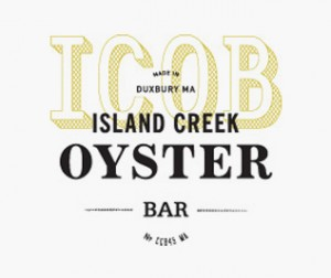 island-creek-oyster-bar-logo-design copy