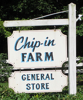 chip-infarm copy