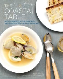 THE-COASTAL-TABLE