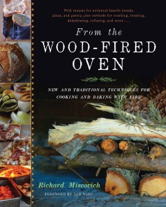 Wood-Fired