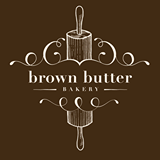 brownbutterbakery