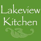 lakeviewkitchen