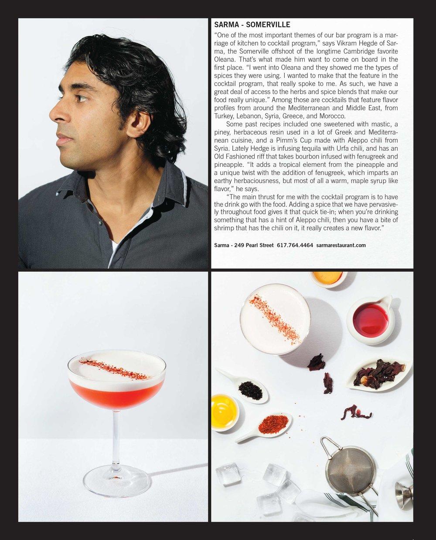 Cocktails-6
