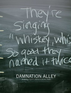 Damnation-1