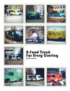 Food Trucks 1