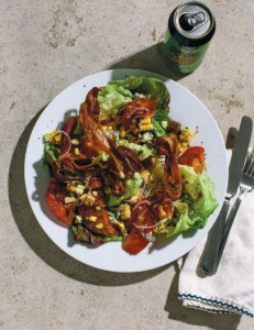 Salads 1