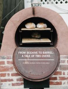 Bread Ovens2