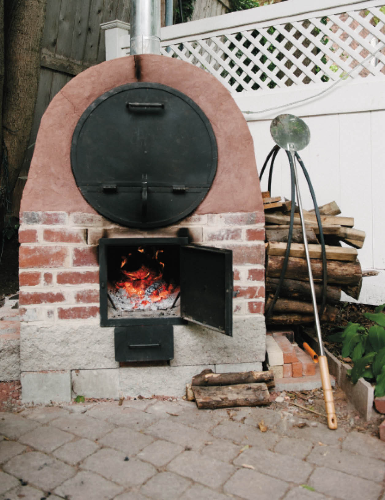 Bread Ovens5
