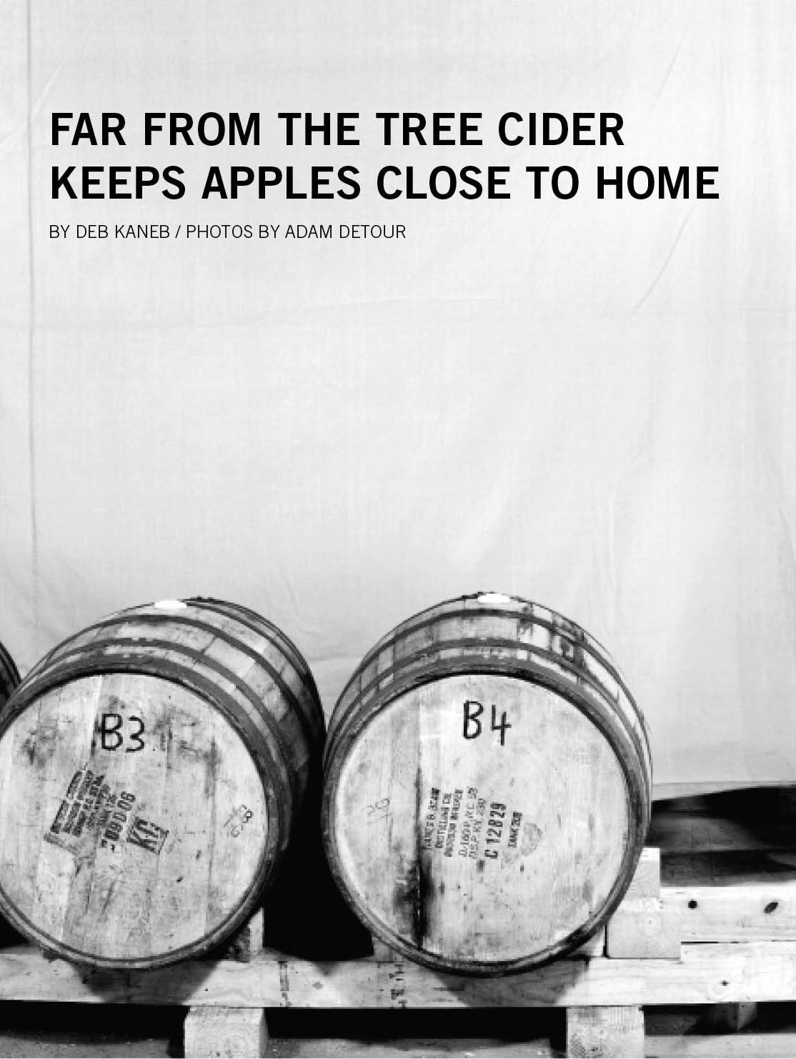 Cider2