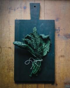 Brassica-Opener