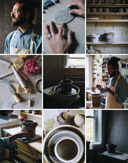Fermentation-4-500x639.jpg