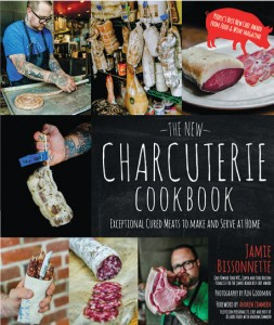 charcuterie-book