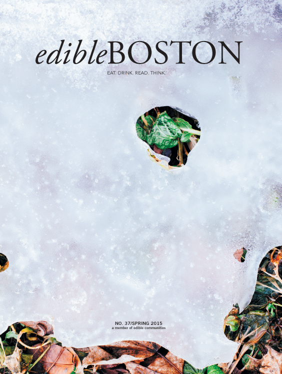 edible-cover-spring-2015