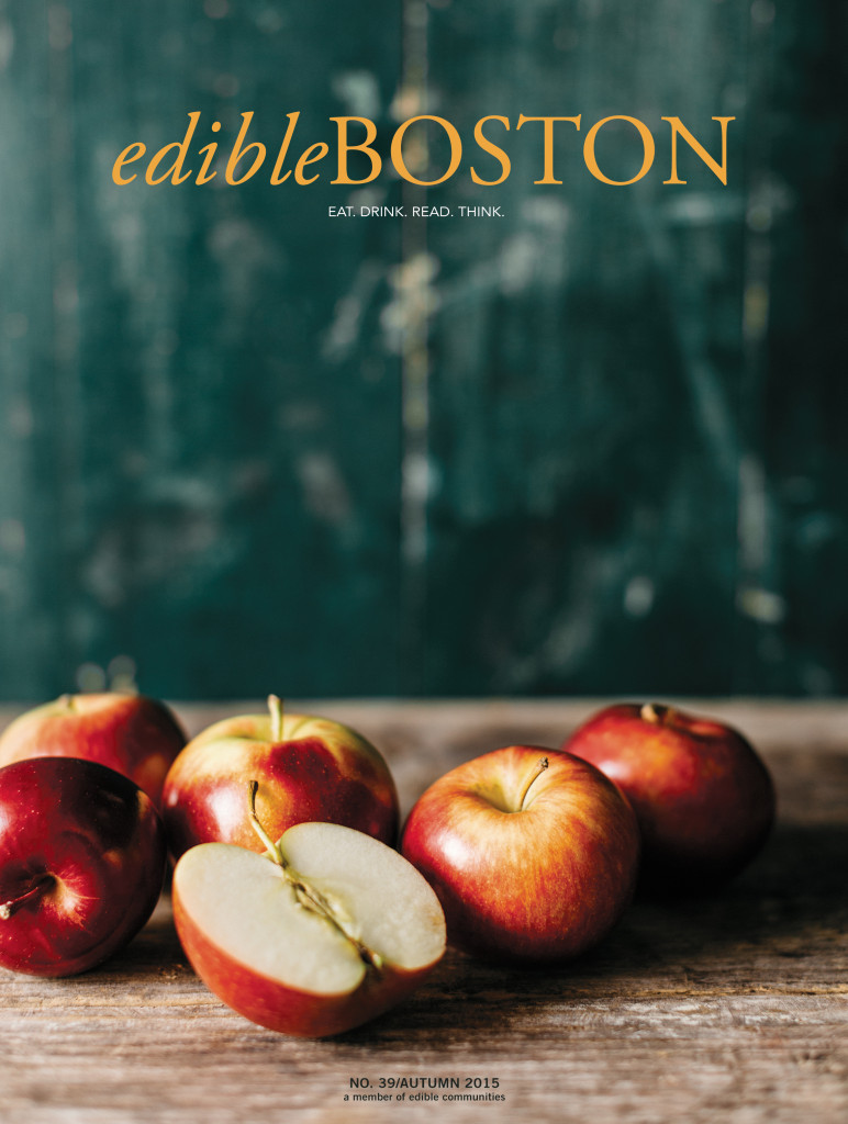 39_Cover_Apples