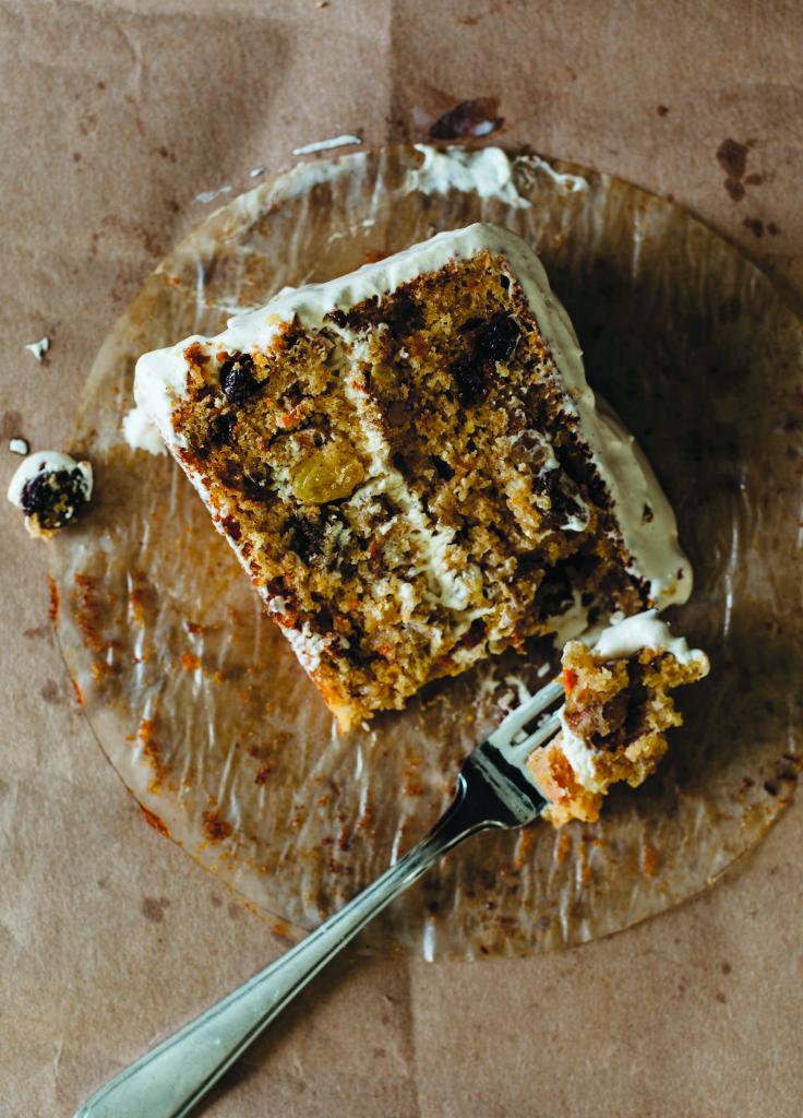 CARROT-CAKE-736x1024.jpg