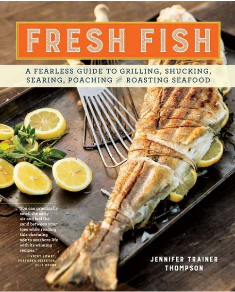 readsFreshFish.jpg