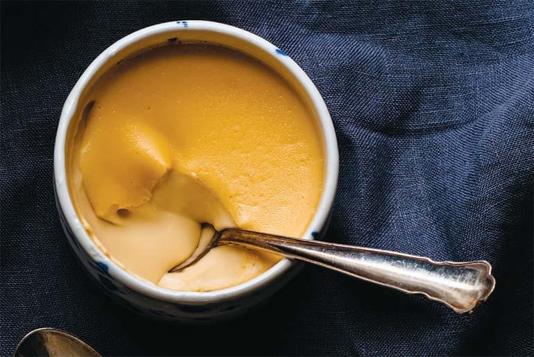 butterscotch-pudding