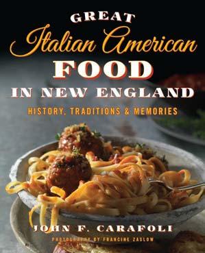 great-italian-american