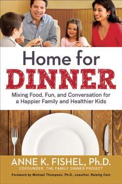 home-for-dinner