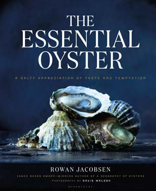 the-essential-oyster.jpg