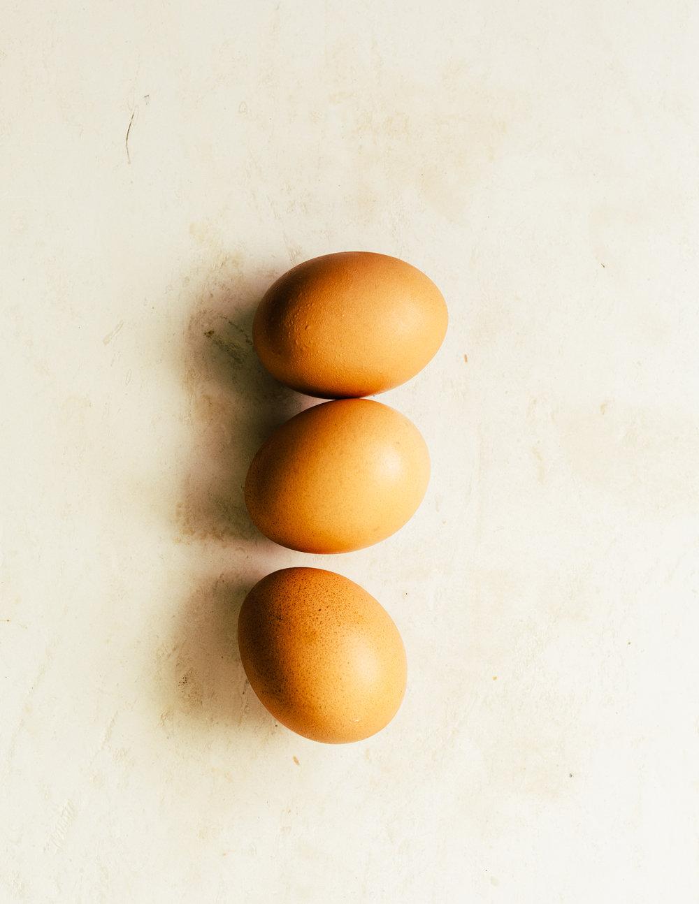 Ramen_Eggs-7299_WEB.jpg