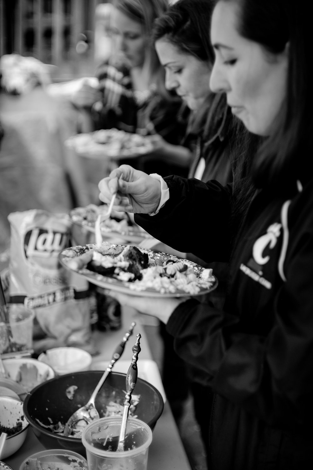 20170506_pigroast_edible_0534bw_WEB.jpg