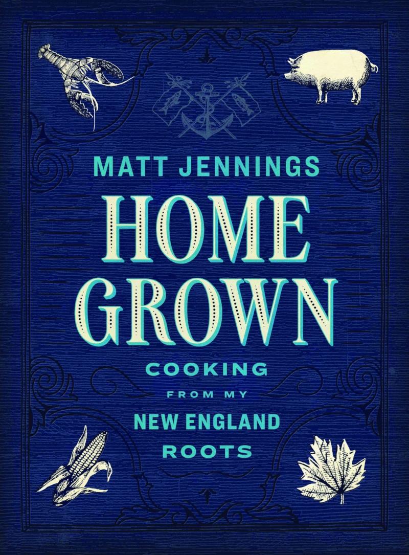 COVER. Homegrown (1).jpg