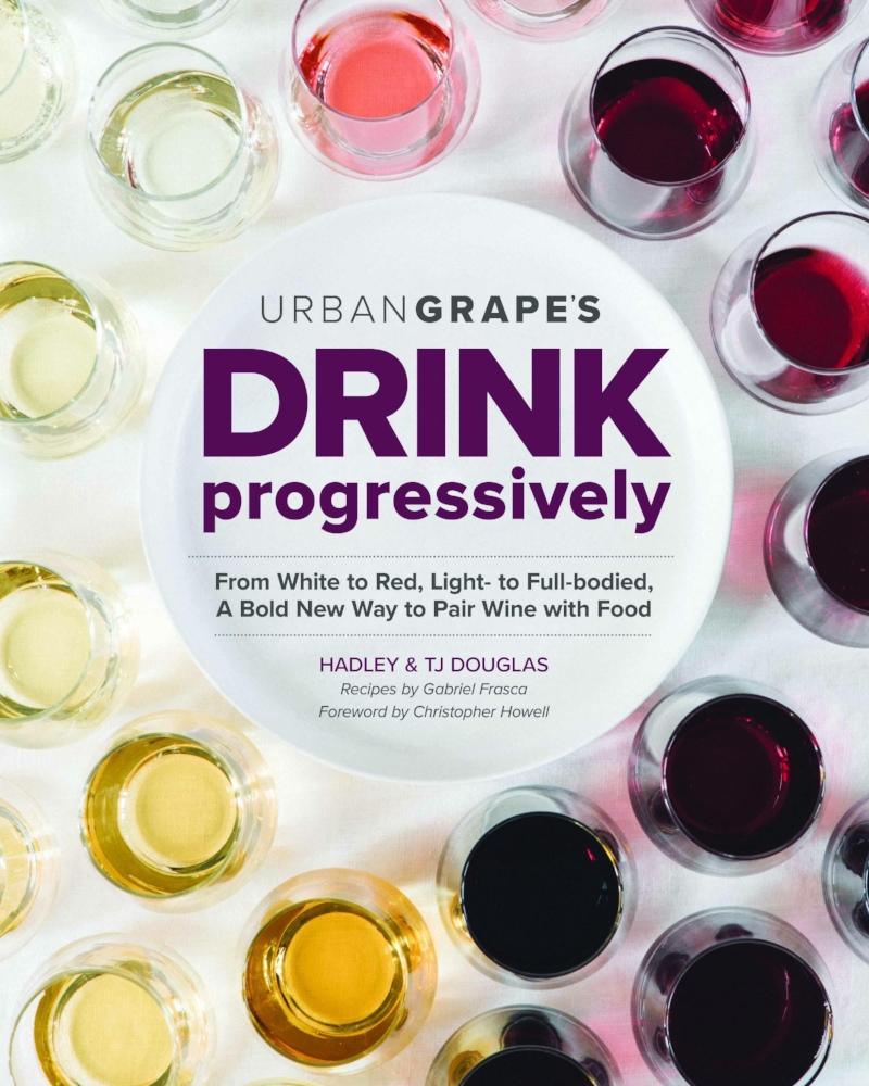 Drink Progressively Cover High Res.jpg