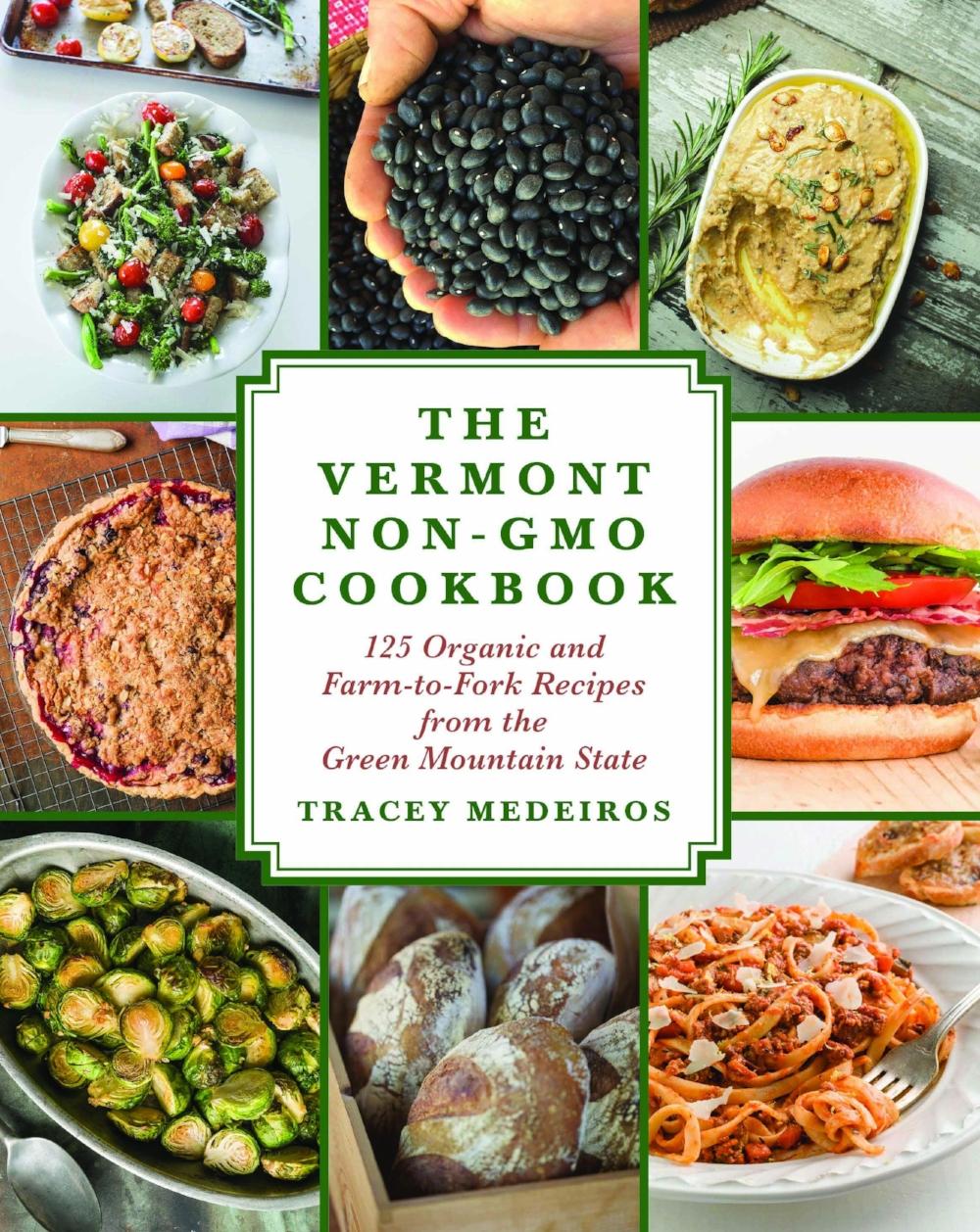 Vermont Non-GMO Cookbook_Front Cover jpeg.jpg