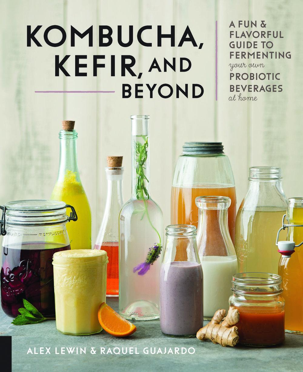 Kombucha Kefir and Beyond cover.jpg
