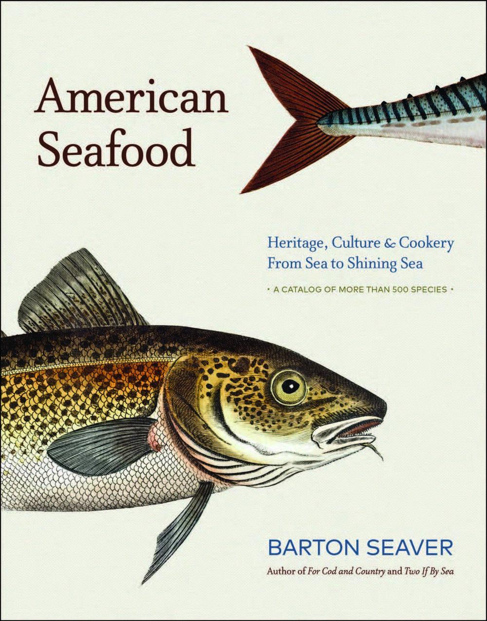 American Seafood _Page_01.jpg