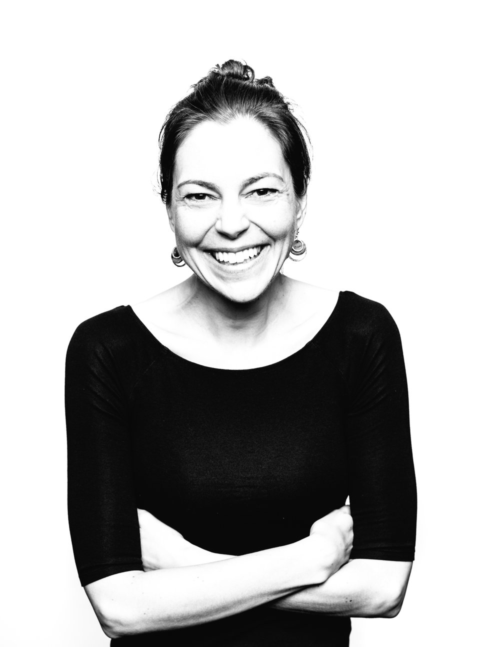 Dr. Pia Sörensen