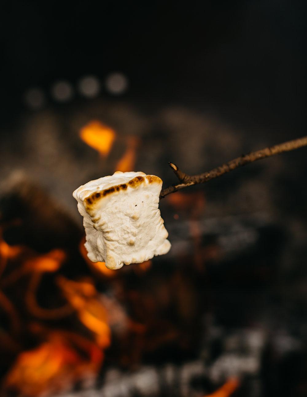Marshmallows-3884_WEB.jpg