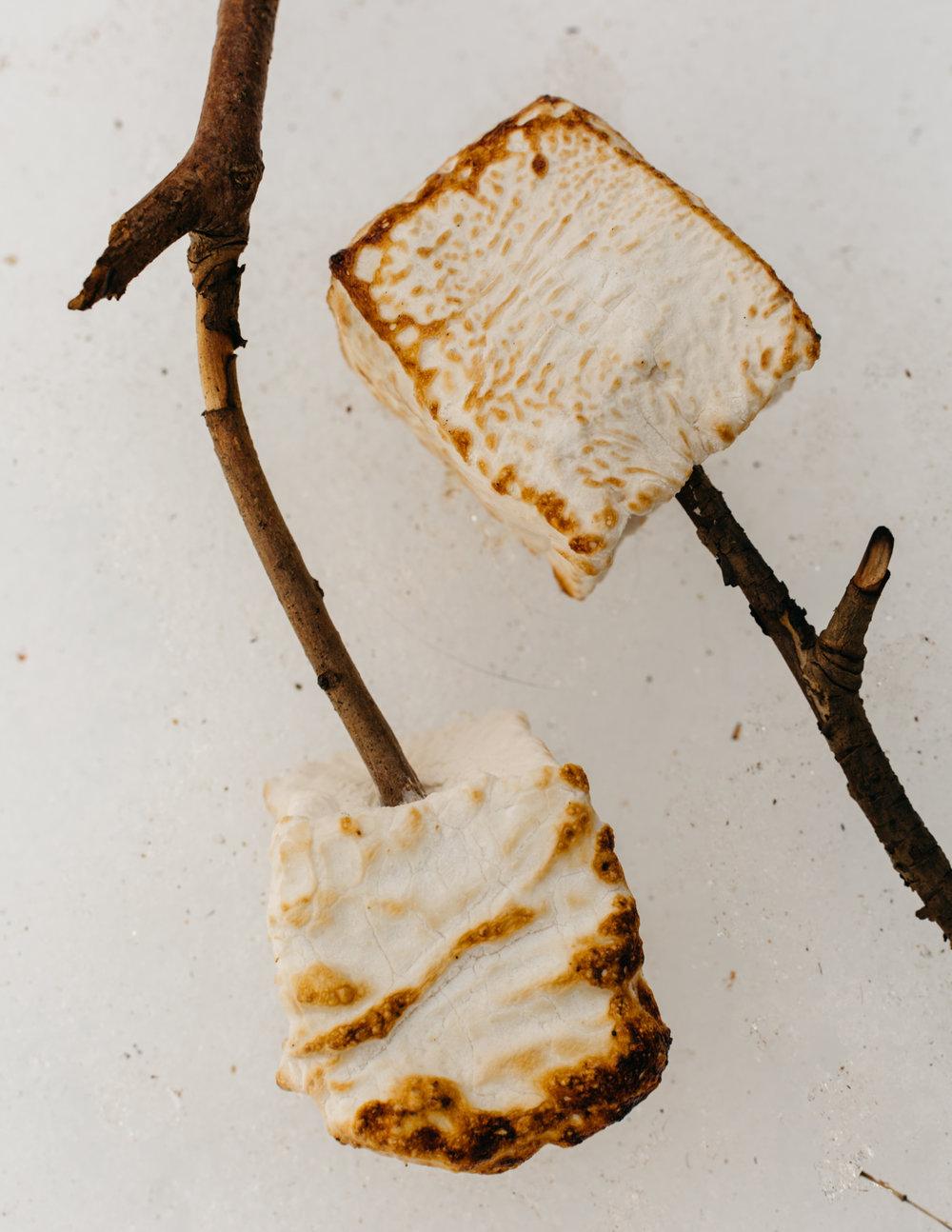 Marshmallows-3849_WEB.jpg