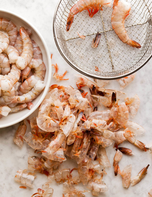 Shrimp_Cooked