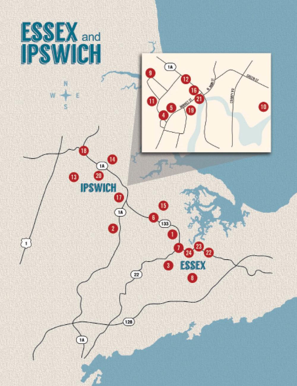 Essex and Ipswich.jpg