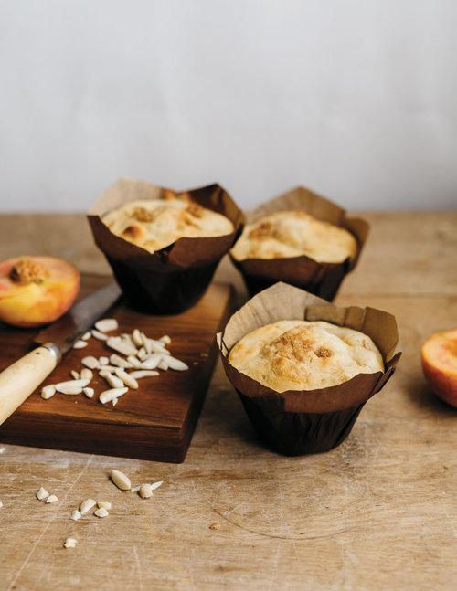 peach muffins.jpg