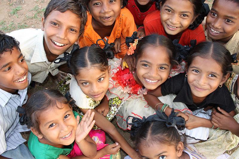 Sugam CSR Swayam