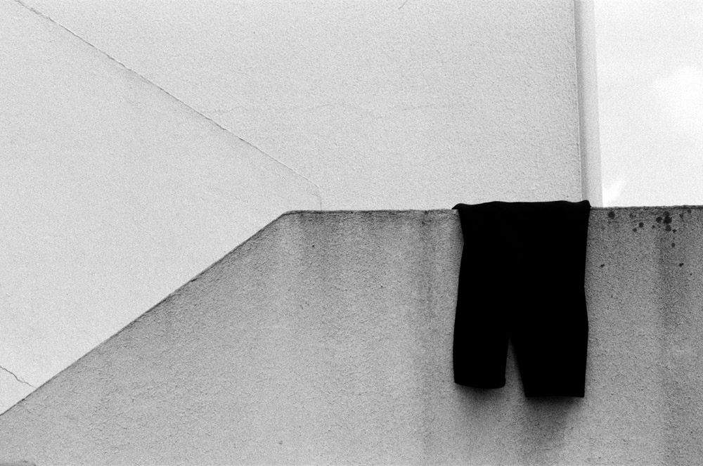 Kathrin Hanga - Transparent Fall 2013.jpg
