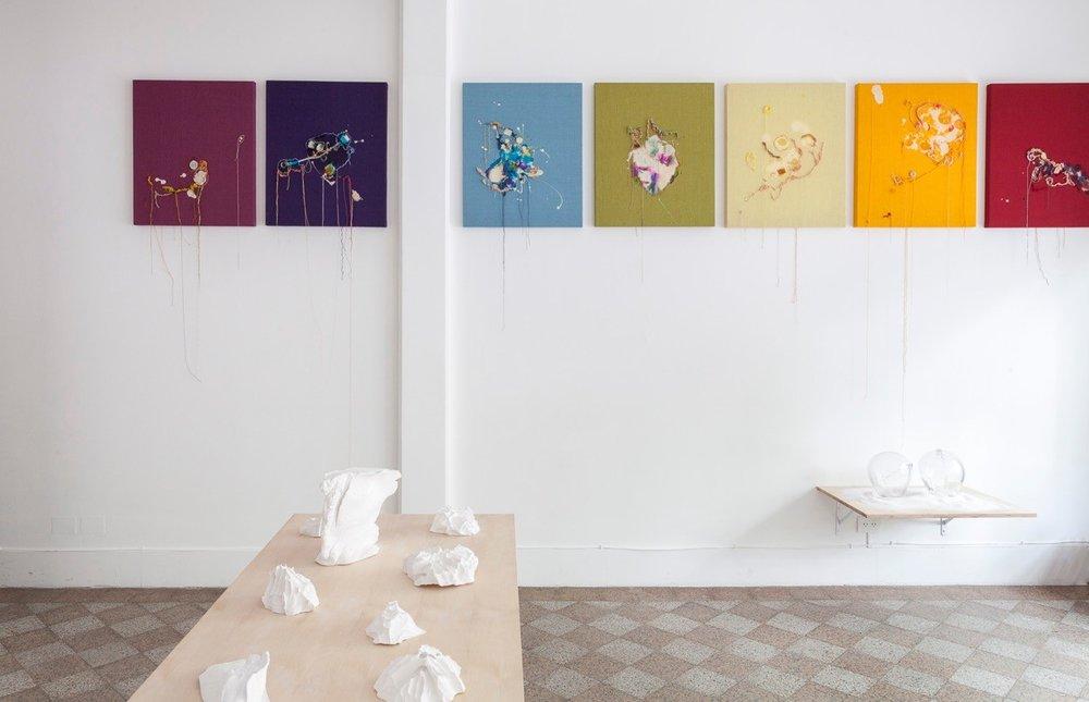 Camilla Emson installation view.jpg
