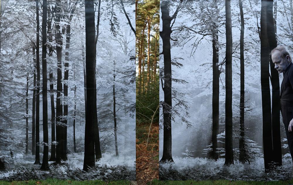 Un-seeing, photography, 125 x 180cm.jpg