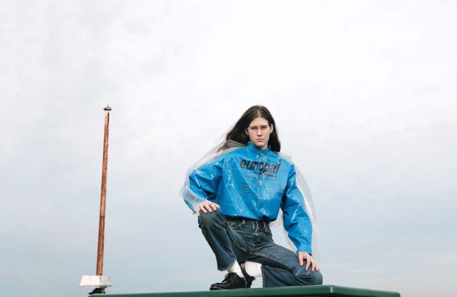 hey-woman-eliza-douglas-w-magazine-3-923x600.jpg