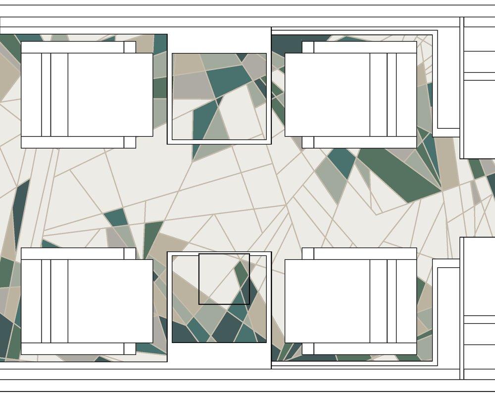 AV-Fragments