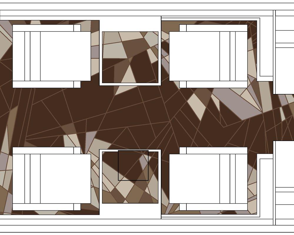 AV-Fragments II