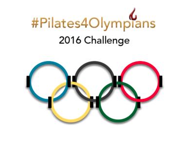 Pilates4OlympiansLogo.png