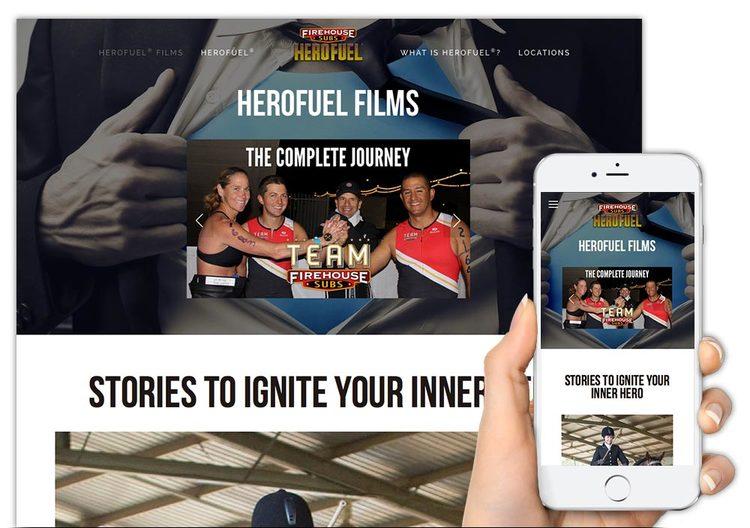 www.HeroFuel.co