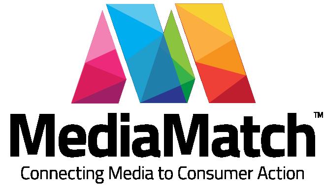 MediaMatch-logo-01.png