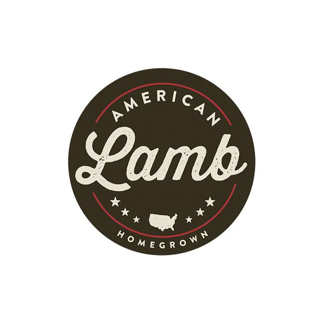 american-lamb.jpg