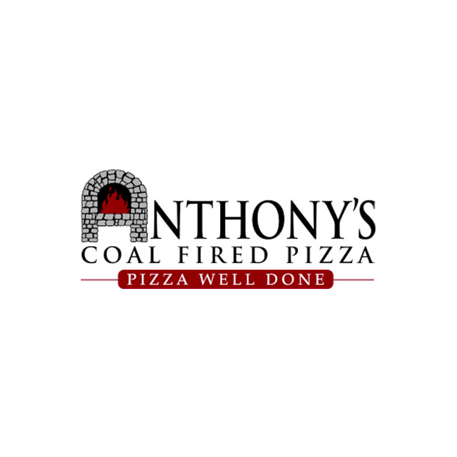 anthonys-coal-fired-pizza.jpg