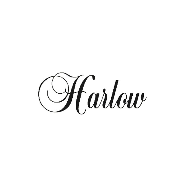 harlow.jpg